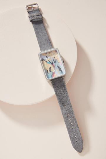 Schmutz Watches Schmutz Christine Olmstead Watch