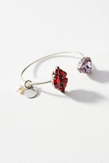 Anton Heunis Smooch Cuff Bracelet