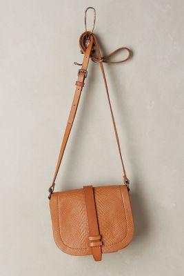 Liebeskind Dawn Crossbody Bag