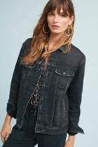 Ag Jeans Ag Nancy Denim Jacket