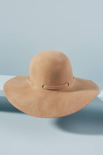 Wyeth Keanna Floppy Hat