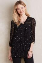 One Fine Day Chelan Peasant Top