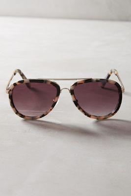 Ett:twa Mattine Sunglasses