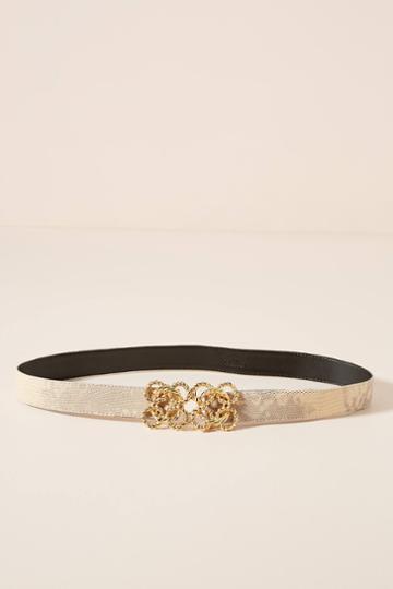 Raina Belts Summer Belt