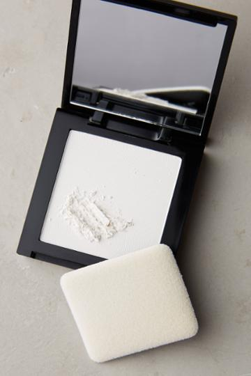 Make Beauty Soft Focus Translucent Powder
