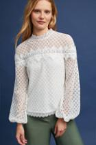 Amur Florence High-neck Top