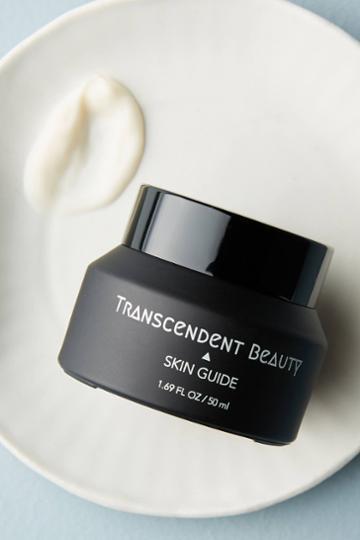 Transcendent Beauty Skin Guide Moisturizer