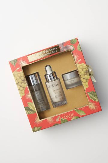 Caudalie Vinoperfect Natural Brightening Stars Gift Set