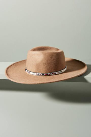 Wyeth Ada Rancher