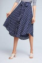 Porridge Clothing Tandy Skirt