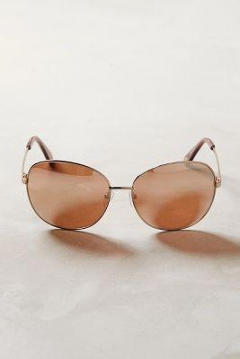 Ett:twa Zette Sunglasses