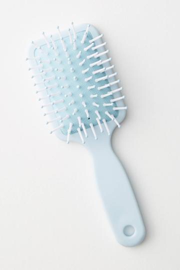 Anthropologie Tonal Mini Brush