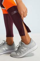 Anthropologie Adidas By Stella Mccartney Run Leggings