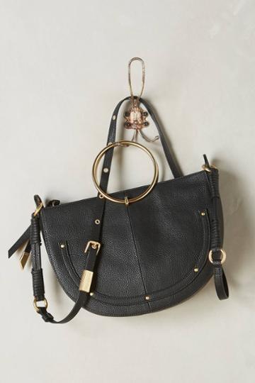 Foley + Corinna Tyler Crossbody Bag