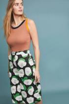 Marimekko Aune Pencil Skirt