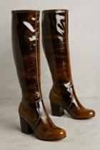 Rachel Comey Braes Over-the-knee Boots
