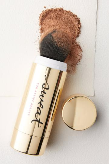 Sweat Mineral Bronzer Spf