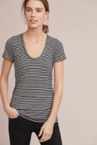 The Lady & The Sailor Tee
