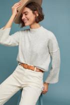 Needle Piper Sweater