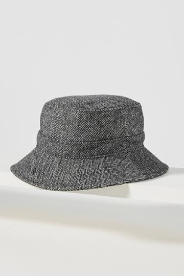 Wyeth Belle Bucket Hat