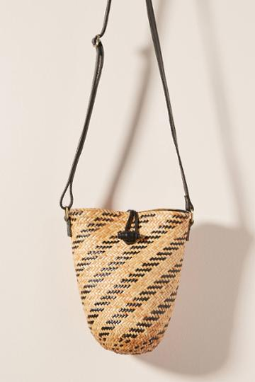 Faithfull Cornelia Crossbody Bag