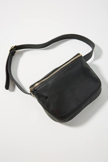 Clare V. Belt Bag