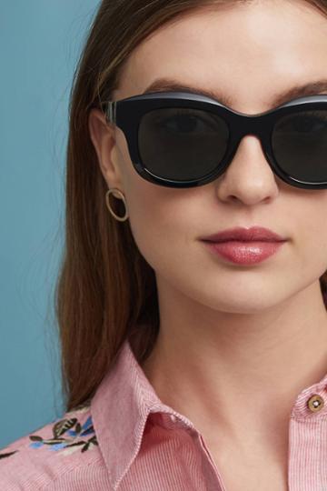 Eyebobs Fringe Benefits Sunglasses