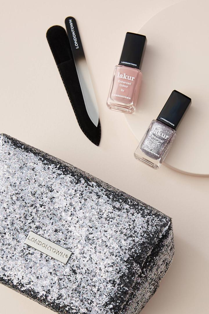 Londontown All That Sparkles Gift Set