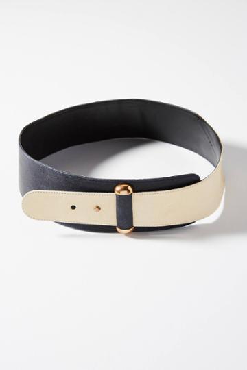 Raina Belts Vixen Belt