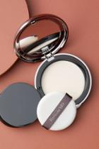Perricone Md No Makeup Instant Blur Primer