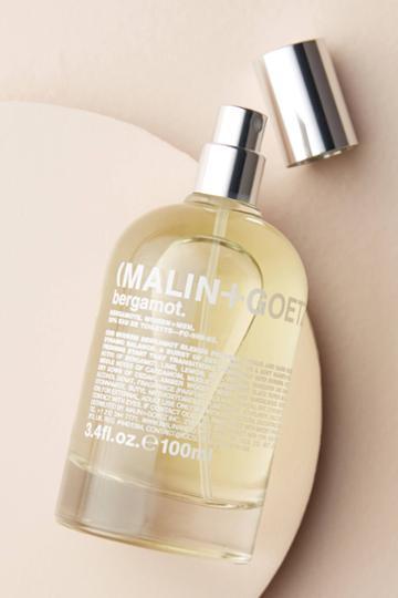 Malin + Goetz Eau De Toilette