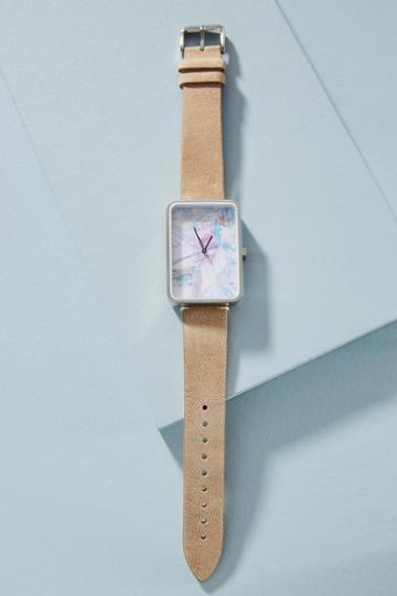 Schmutz Watches Schmutz Larkin Mcintyre Watch
