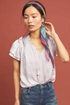 Paige Laramie Blouse