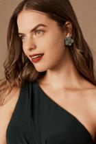 Anthropologie Loren Hope Elphie Earrings