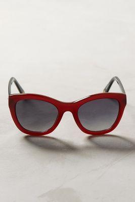 Ett:twa Perina Sunglasses