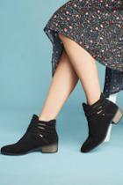 Matisse Casablanca Cutout Boots