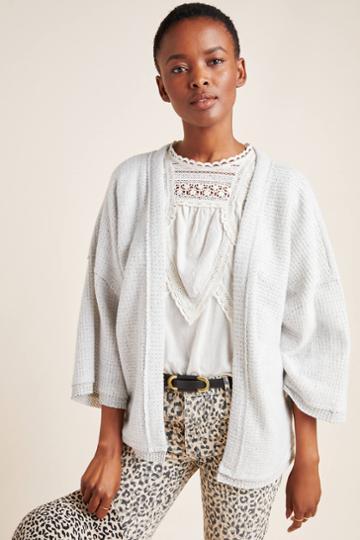 Maeve Lia Hacci Kimono