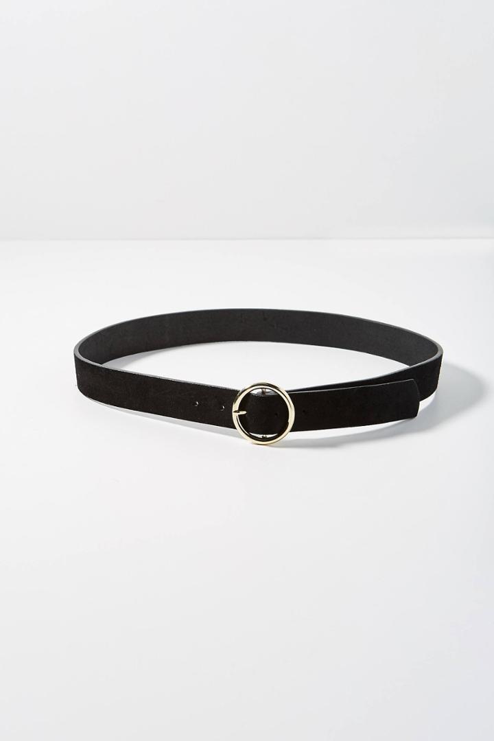 Wyeth Rhiannon Belt