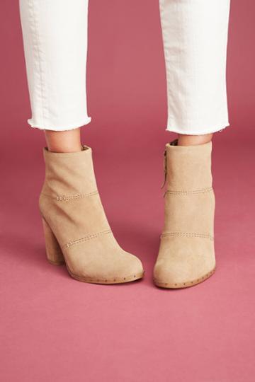 Splendid Rita Boots