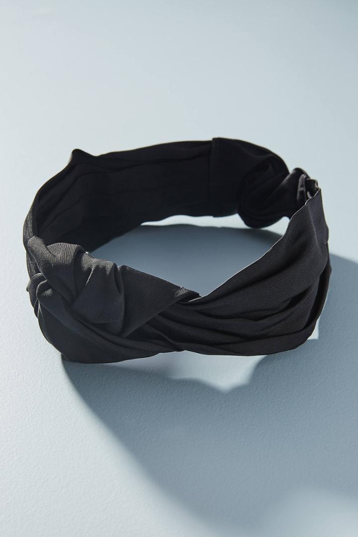 Jennifer Behr Marin Headband