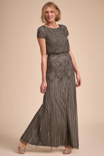 Adrianna Papell Wyatt Dress