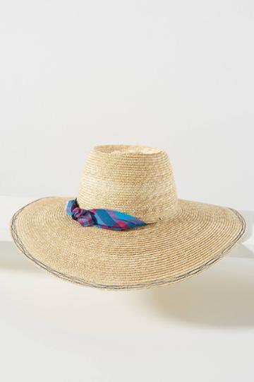 Lola Hats Windsock Sun Hat