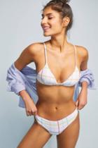 Onia Lily Bikini Bikini Bikini Bottom