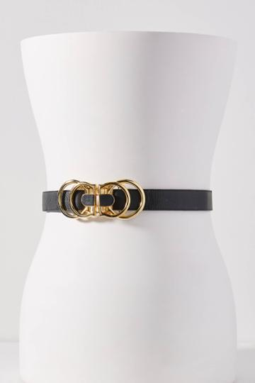 Raina Belts Rocky Belt