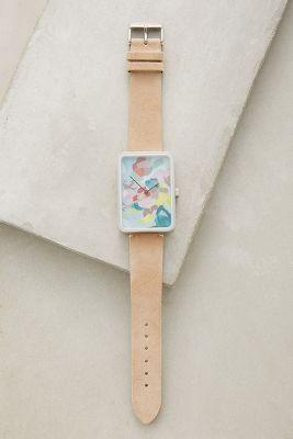 Schmutz Watches Sublime Watch