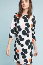 Marimekko Dotted Knit Dress