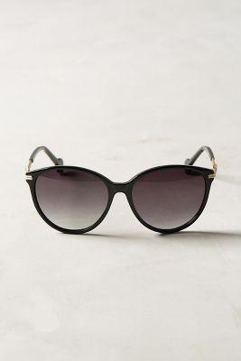 Ett:twa Jasmi Sunglasses