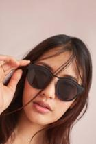 Le Specs Hypnotize Sunglasses