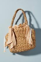 Faithfull Roberta Tote Bag