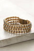 Serefina Orla Layered Bracelet